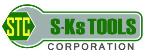 STC sk-s tools corp. –